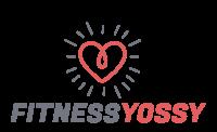 Fitness Yossy